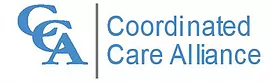 Coordinated Care Alliance
