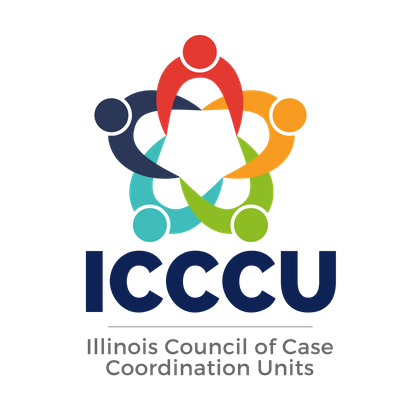 Illinois Council of Case Coordination Units