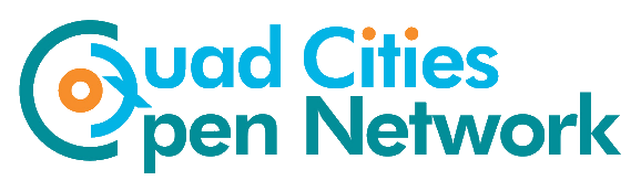 Quad Cities Open Network