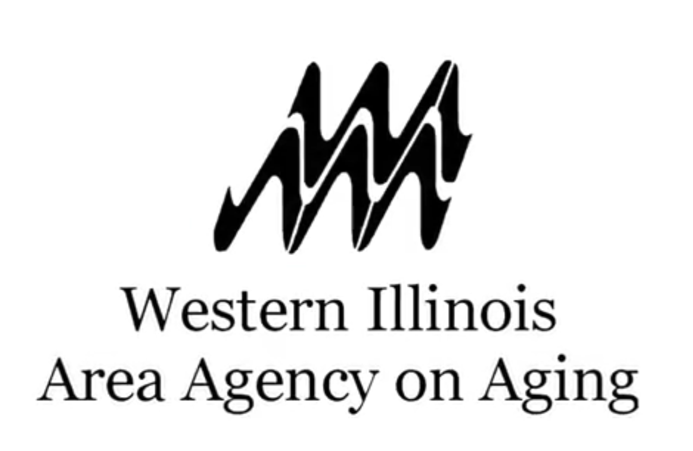 Western Illinois Agency on Aging