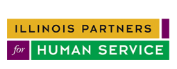 Illinois Partners